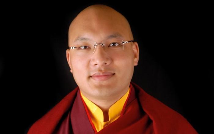 Karmapa_01_WEB-850x531